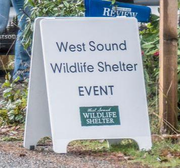 WSWS Event Board