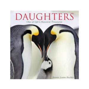 WSWS Daughters
