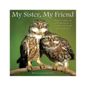 WSWS My Sister My Friend