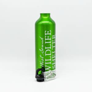 WSWS Water Bottle