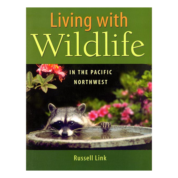 WSWS Living With Wildlife