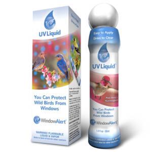 WSWS UV liquid