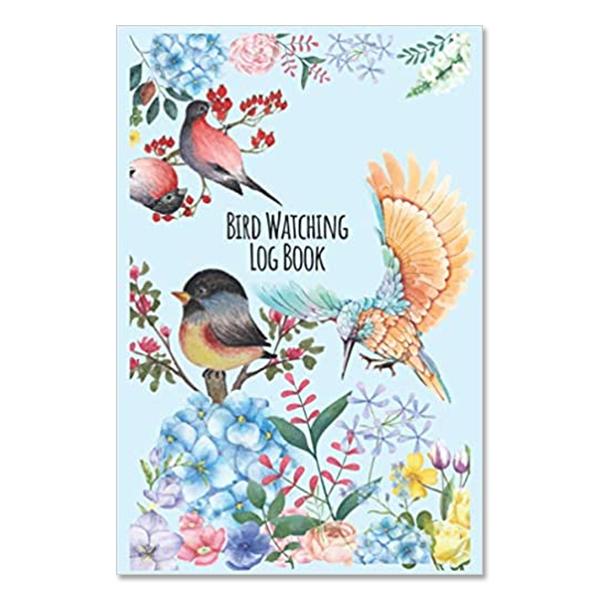 WSWS- Bird Watching Diary