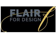 WSWS Sponsor Flair for Design