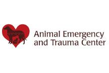 WSWS Sponsor Poulsbo Animal Emergency