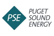WSWS Sponsor Puget Sound Energy