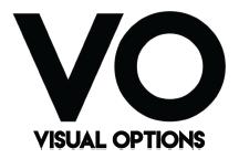 WSWS Sponsor Visual Options